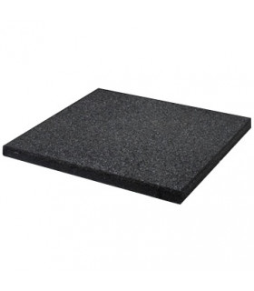 Rephouse Neoflex High Impact Rubber Tile Basic 1x1 m