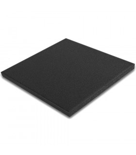 Neoflex High Impact Rubber Tile Jazz 1x1m