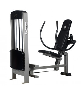 Gymleco Tricepsextension 351