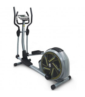 Master Fitness Crosstrainer CR40