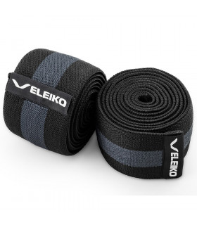 Eleiko Knee Wraps, par