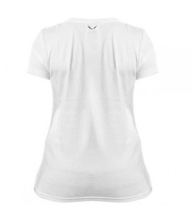 Eleiko T-shirt Energy White, dam