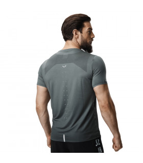 Eleiko Elevate T-shirt Mist Green