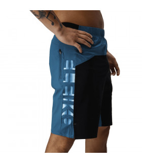 Eleiko Elevate Shorts Deep Drive