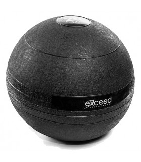 Exceed Slam Ball