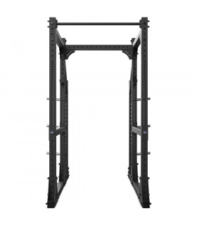 Eleiko XF 80 Power Rack