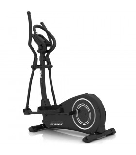 Master Crosstrainer CR25