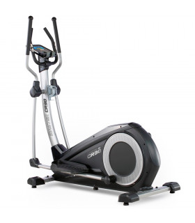 Master Fitness Crosstrainer CR30