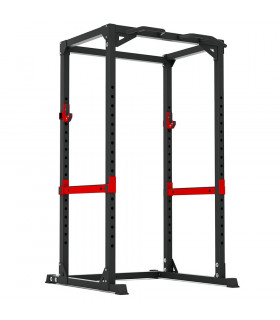 Master Power Rack XT12