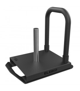 Eleiko XF Sled Light