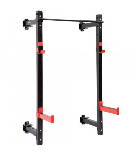 Abilica Foldable Rack