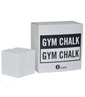 Magnesium Gym Chalk 450g