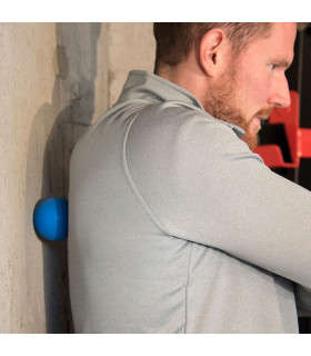 Abilica AcuPoint Ball massageboll