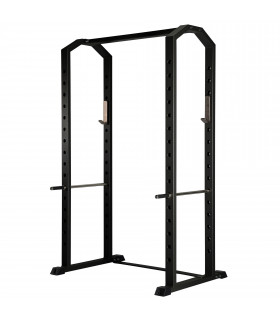 Gymleco Power Rack 149