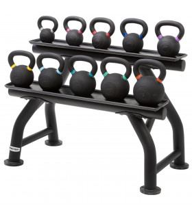 Master Royal Kettlebell Rack