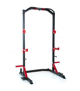 Gymstick Half Power Rack