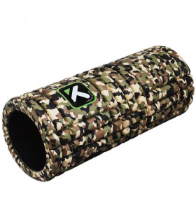 TriggerPoint The Grid Foam Roller camo - FitnessBolaget