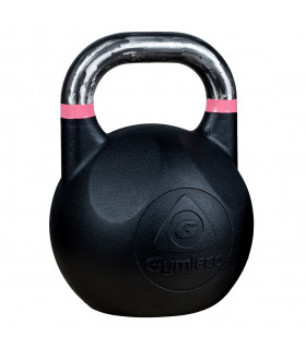 Gymleco Competition Kettlebell