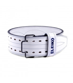 Eleiko IPF Powerlifting Belt