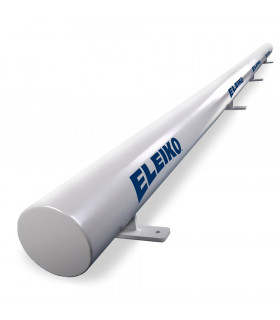 Eleiko Olympic WL Competition Safety Barrier